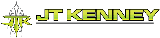 JT Kenney Outdoors