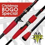 halo-rod-special_600x600