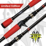 Halo Rods_900x900 LE 76XH